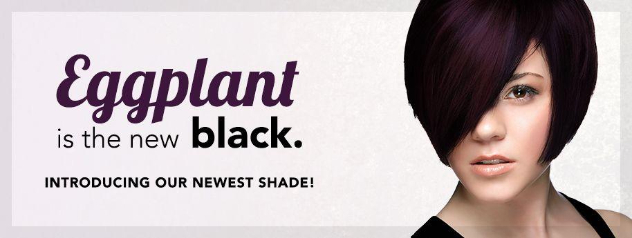 All Nutrient Haircolor Hair Color Pinterest Hair Coloring