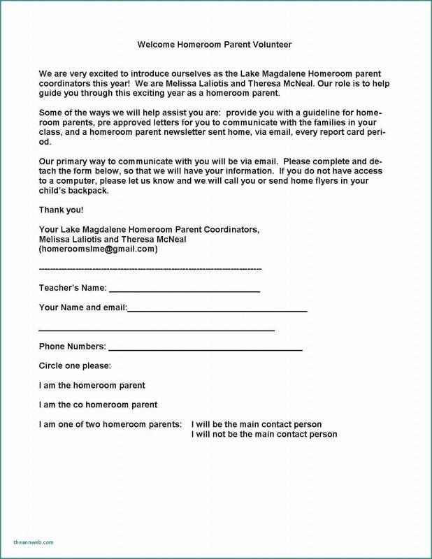 Pin Oleh Marissa Templates Di Certificate Templates Surat Untuk Orang Tua