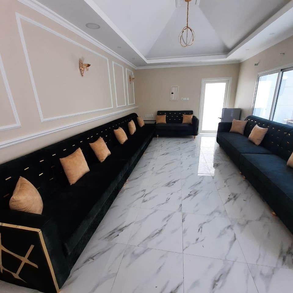 مجالس نساء 0502176917 In 2021 Decor Interior Design Home Room Design Interior Design