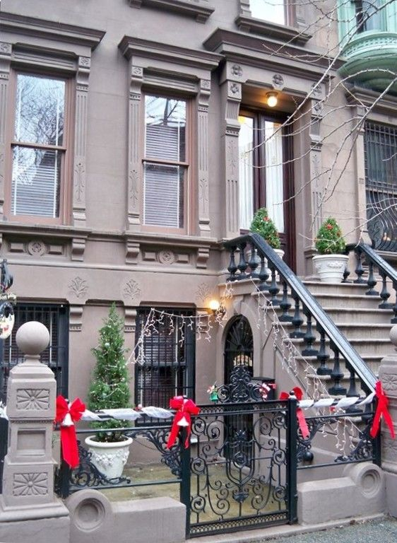 house vacation rental in new york city from vrbo com vacation