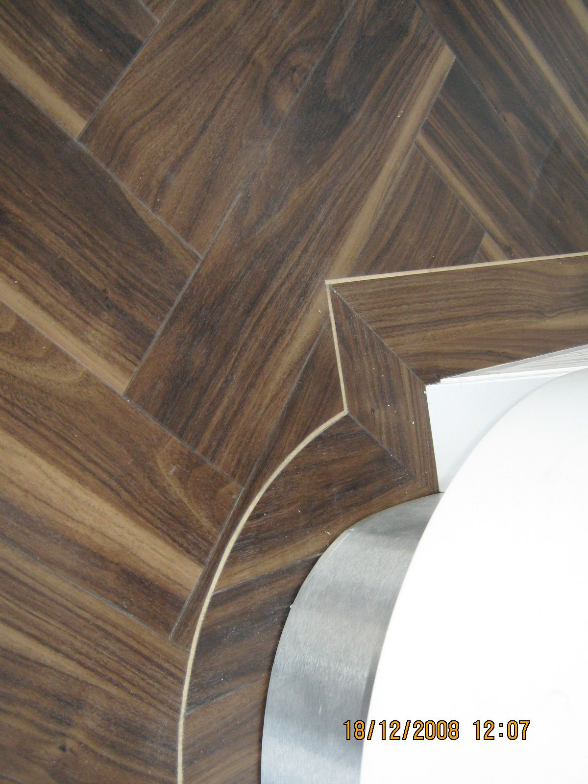 laminate flooring stoke on trent
