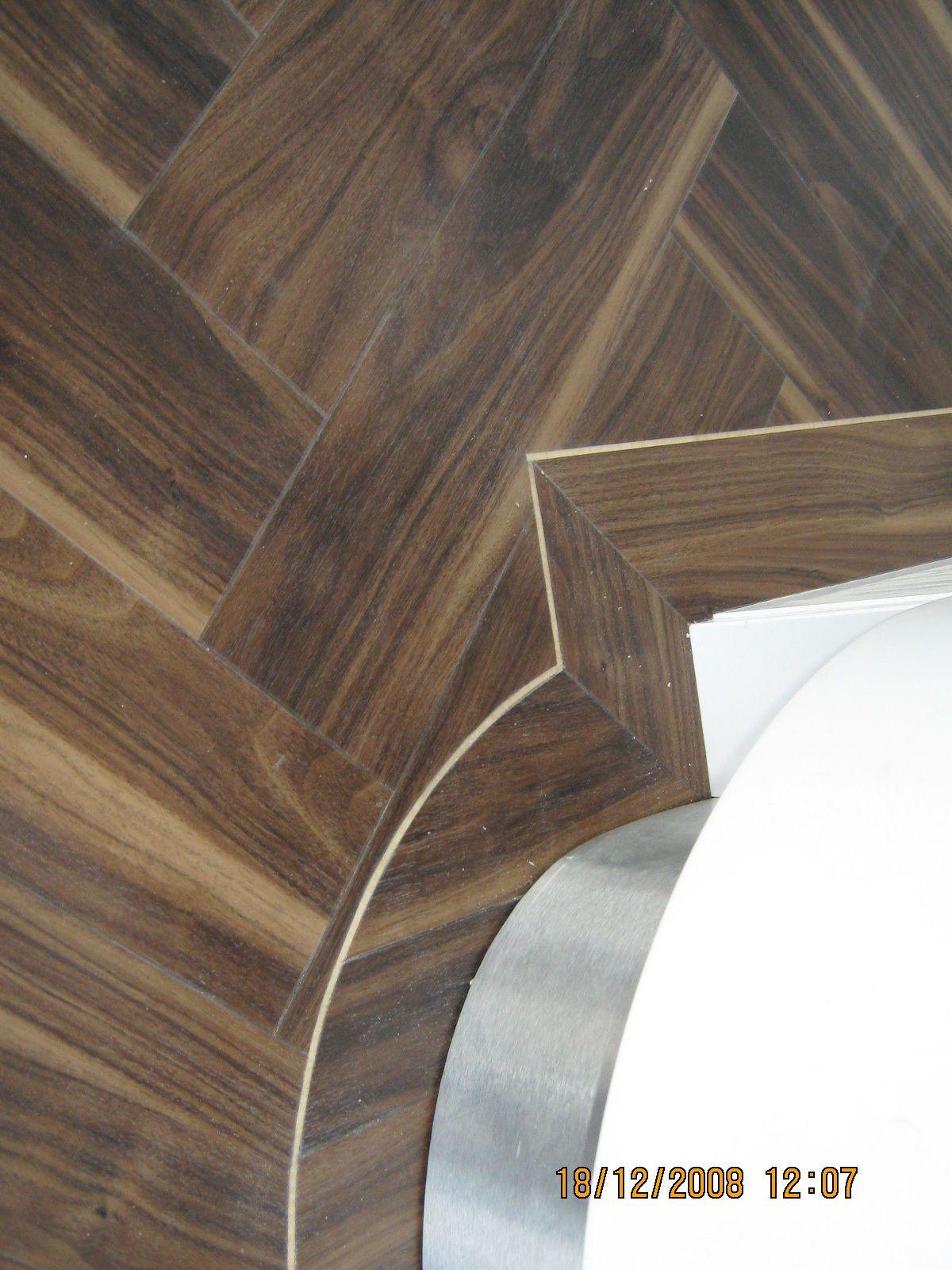laminate flooring stoke on trent