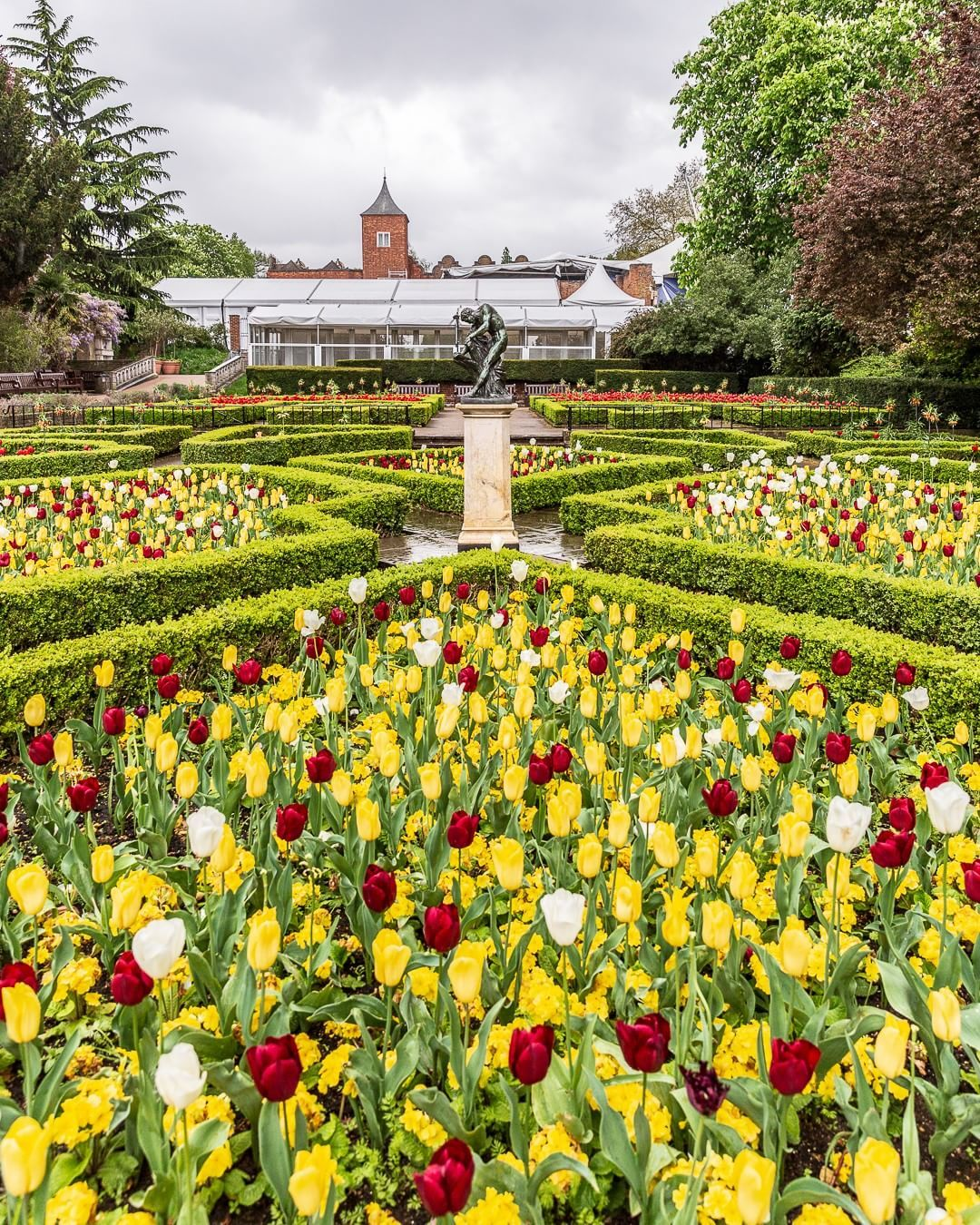 44c59fc6cc82a6fb4daf211d52fa5291 - Best Gardens To Visit In Spring
