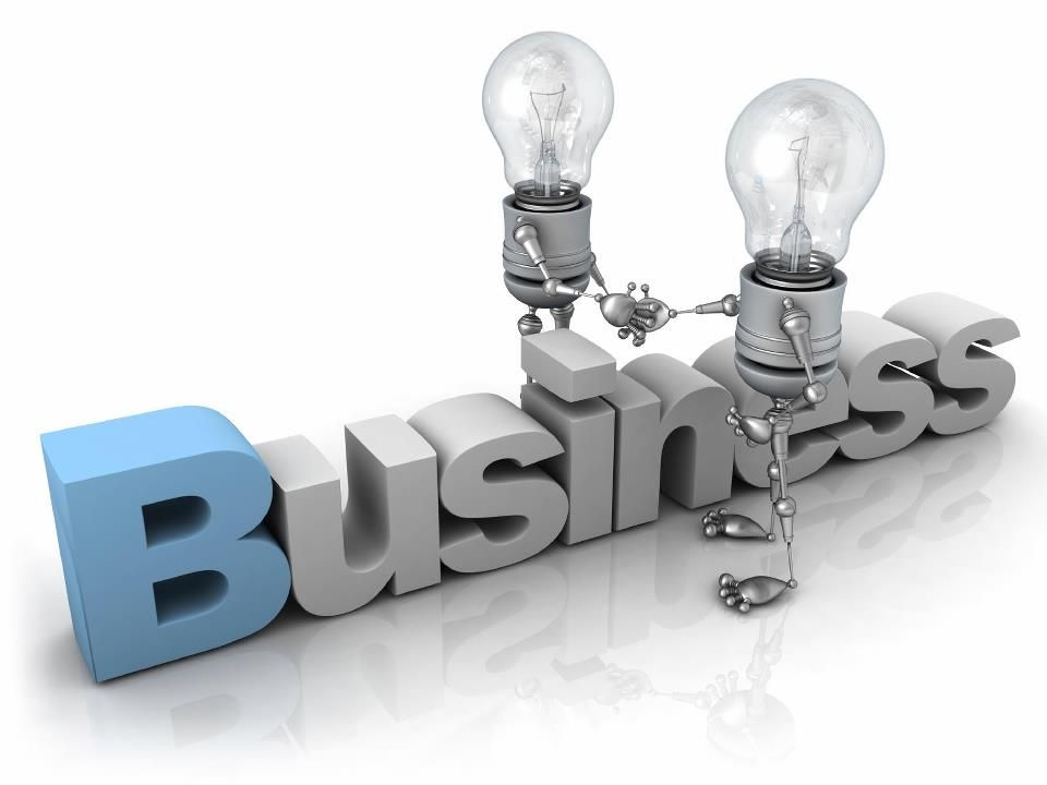 Business a prova di Crisihttp://bit.ly/Businessanticrisi