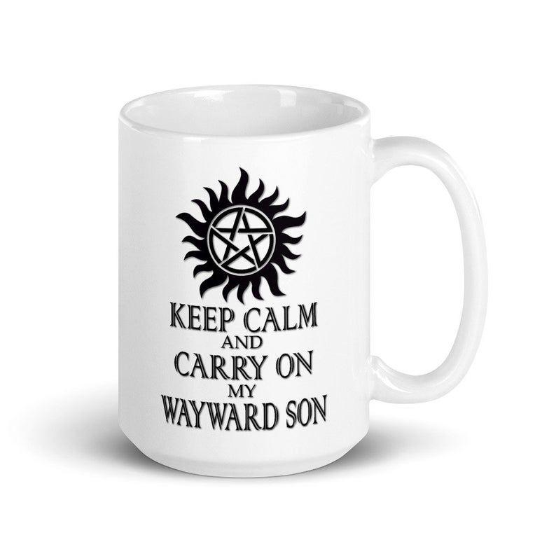 44c5aa54fc9055abb8d33d37036c20fa - Keep Calm And Carry On Gardening Mug