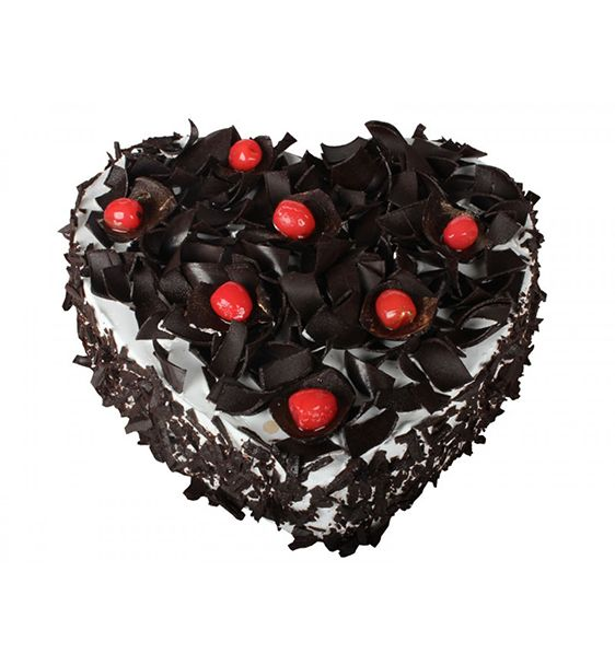 Send Gifts To Indiacakesnflowers In Offers Online Flowers Cakes