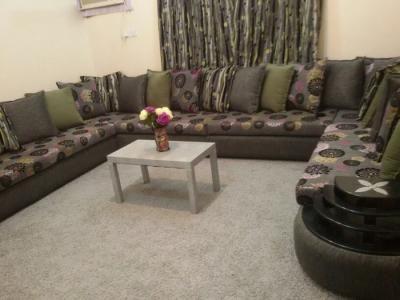 كنب خامه تركيه جديد للبيع في جدة Furniture Sectional Couch Home Decor