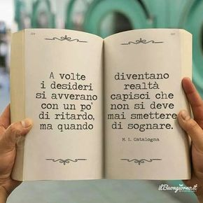 Frasi Belle Positive.Frasi Belle Sempre Positive Quotes Being Used Quotes