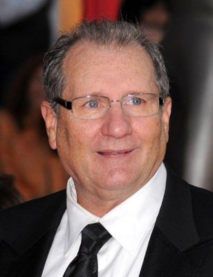 9280874682 Ed O Neill (aka Al Bundy of Married...With Children and Jay Pritchett of Modern  Family) born in Youngstown