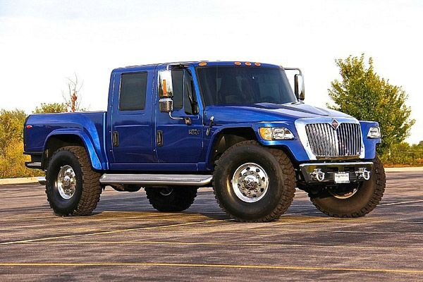 Pin By Terry On Automobilia Best Suv International Harvester