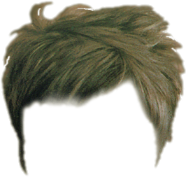 Part01 Real Hair Png Zip File Free Download Men Hair Pngs For Picsart Or Photoshop Hd Transparent Hair Png Editorbros Hair Png Hair Styles Hair Images