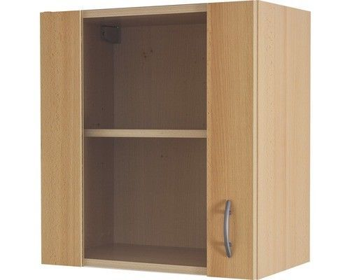 glas h ngeschrank buche k chen h ngeschrank ischia nano oberschrank buche dekor familien. Black Bedroom Furniture Sets. Home Design Ideas