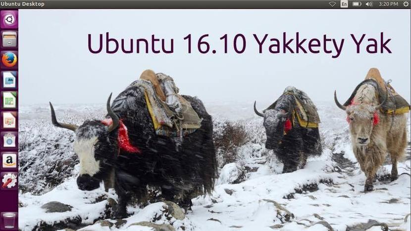 La beta de Ubuntu 16.10 está lista - http://ubunlog.com/la-beta-de-ubuntu-16-10-esta-lista/