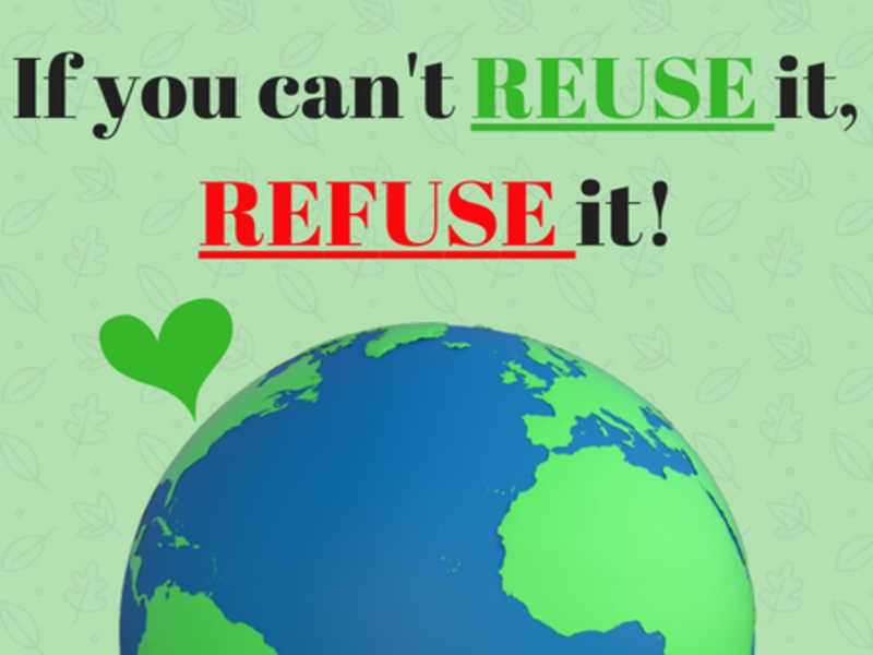 005 say no to plastic slogans Google Search in 2020 World