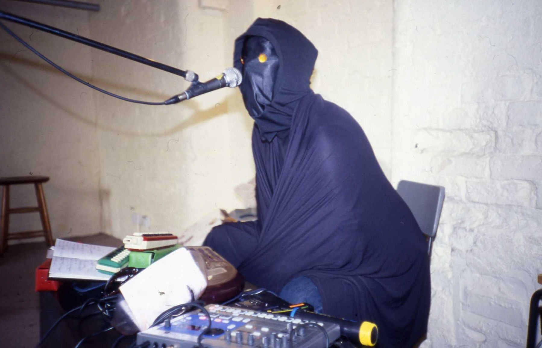 Pin by Wayne Large on blackcurtain Fashion, Hijab