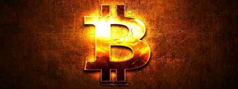 šviesos bitcoin apžvalga