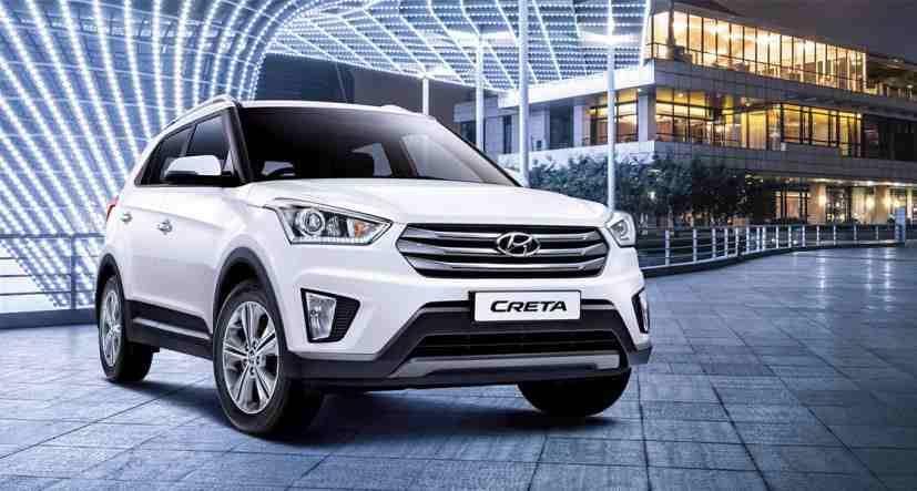 1 هيونداي كريتا 2020 فئة Midمواصفات هيونداي كريتا 2020 الجديدة في قطر2 هيونداي كريتا 2020 فئة Topمواصفات هيونداي كريتا 2020 الشكل الجديدسع Sport Cars Car Suv