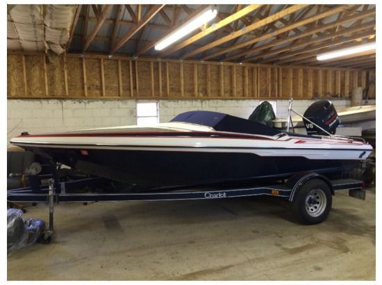 Jacksonville, FL | Boat for sale | Boats for sale, Used