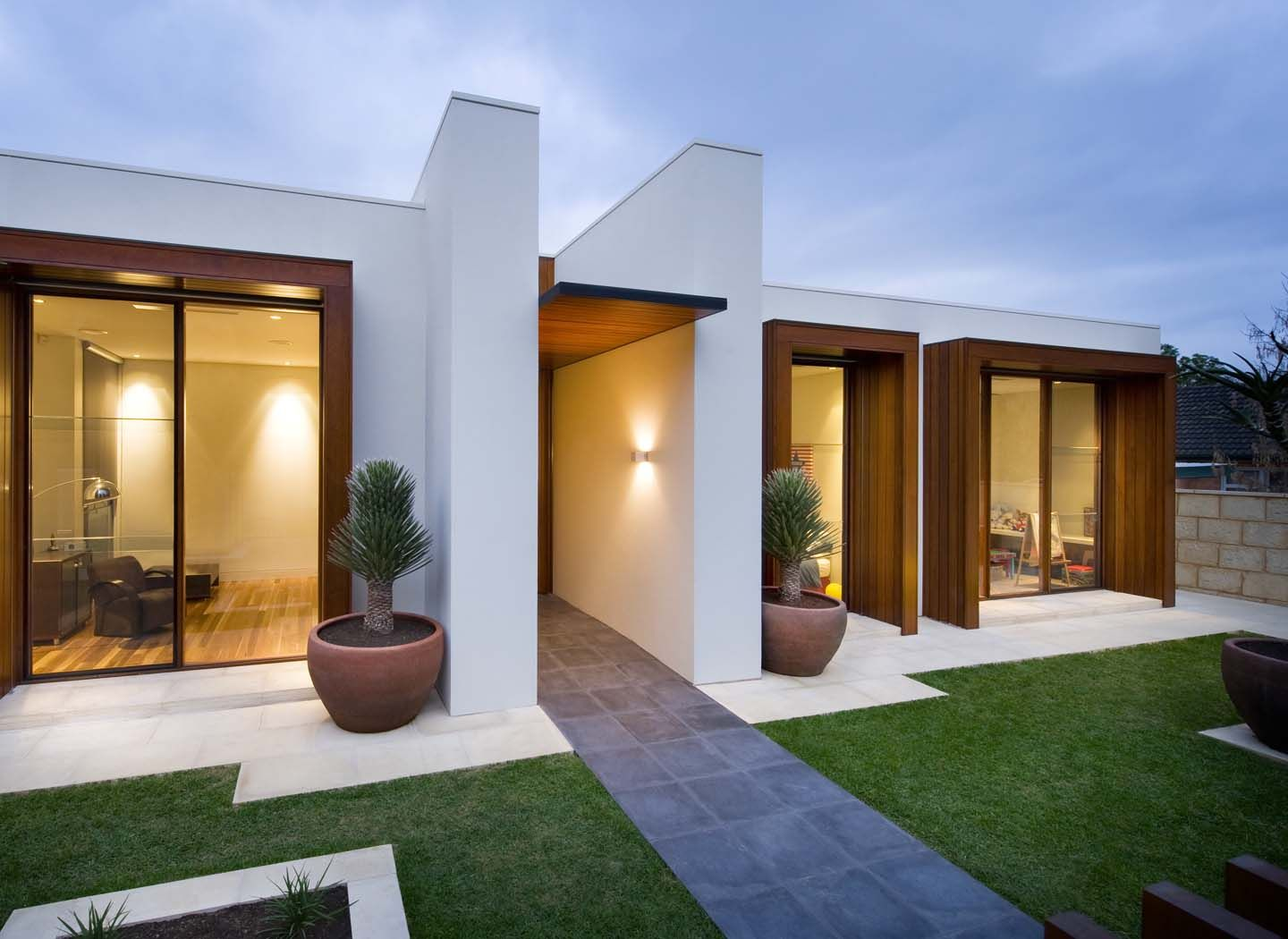 Seventh Ave | CHASECROWN HOMES - Elevations | Pinterest | Exterior ...
