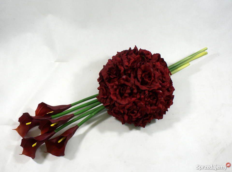 Stroik Na Grob Kompozycja Nagrobna Funeral Flower Arrangements Funeral Flowers Flower Arrangements