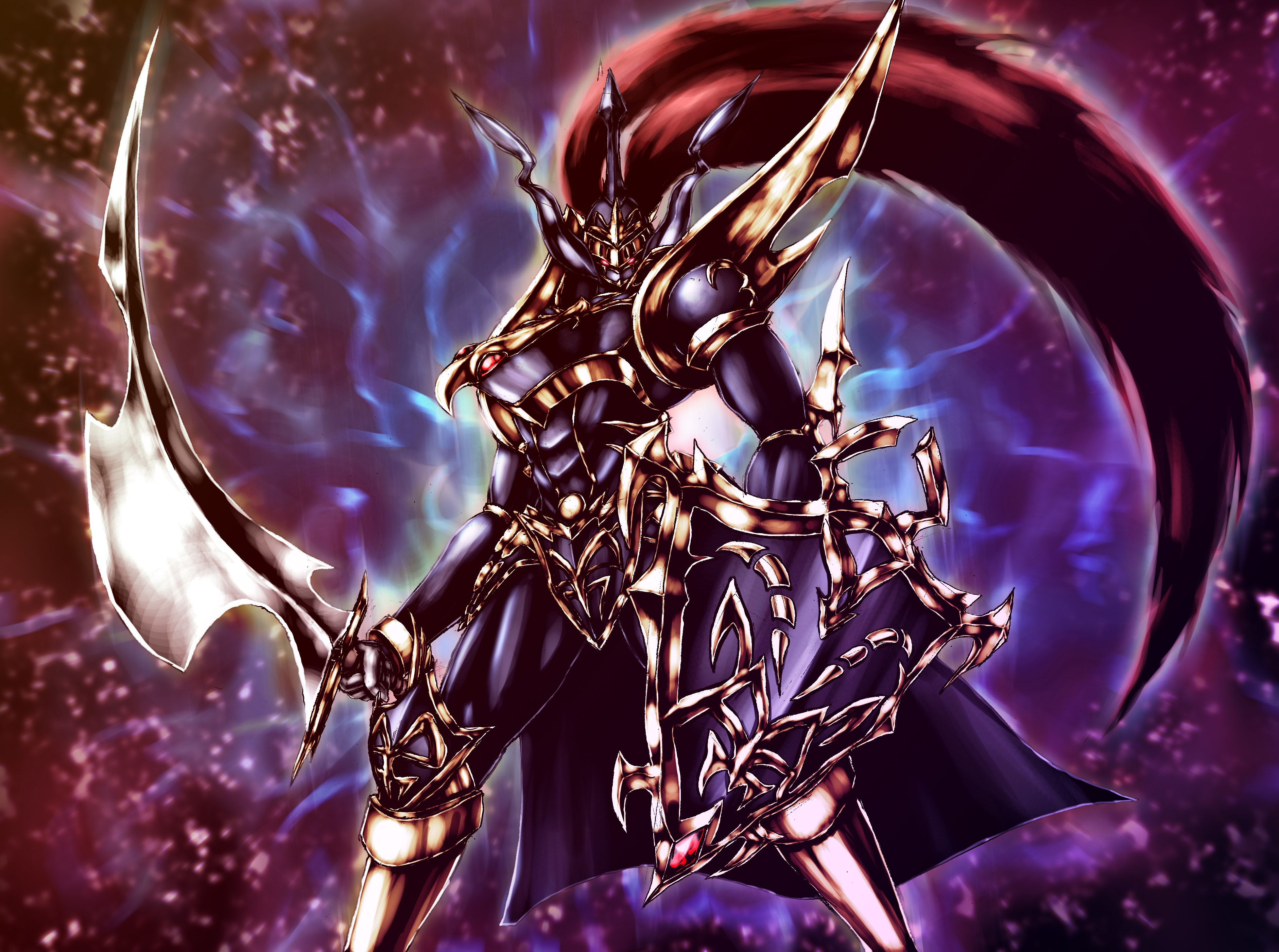 Anime Dragon Armor Google Search Yugioh Yugioh Monsters Dragon Armor Add a new set of armor and weapons (there are enchanted and normal version of the weapon and shield) based on norse. anime dragon armor google search