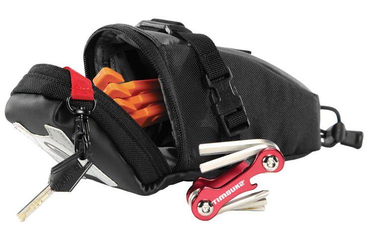 Timbuk2 Bicycle Seat Pack
