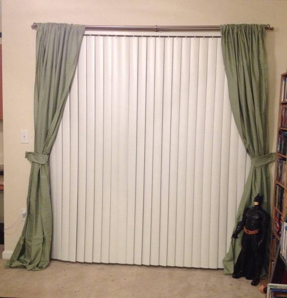 5 Walmart Twin Sheets For Sliding Glass Door Curtains Open Up Top Seam Slide