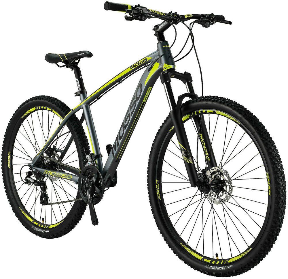 29 Mountainbike Gt Mtb Fahrrad 24 Shimano Hydraulisch Bremse 3d Rahmen 18rh Ebay In 2020 Mountainbike 3d Rahmen Fahrrad