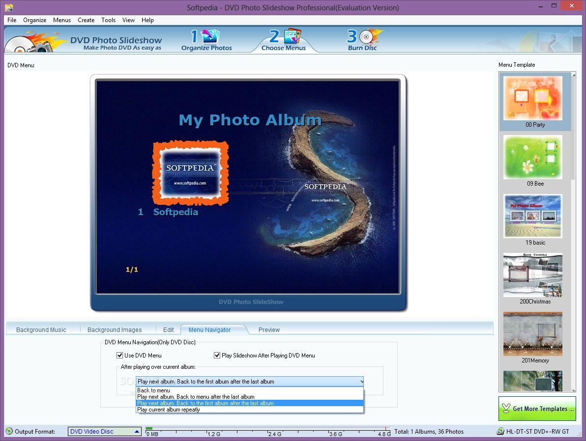 thumperdc windows 8.1