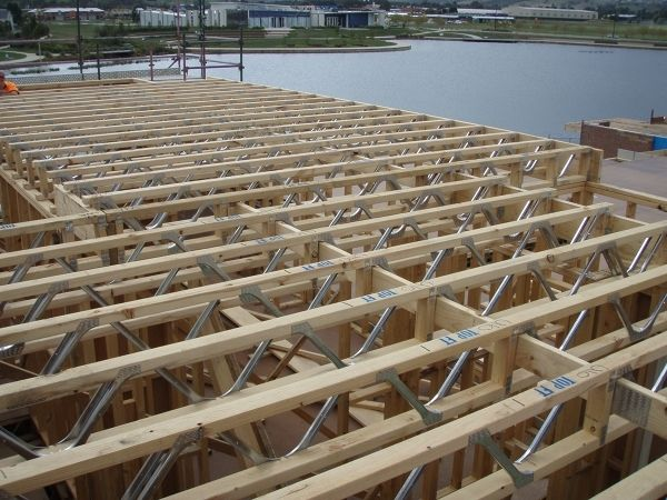 Gallery Roof Trusses 5 Day Delivery Nationwide Roof Trusses Roof Truss Design Roof Styles