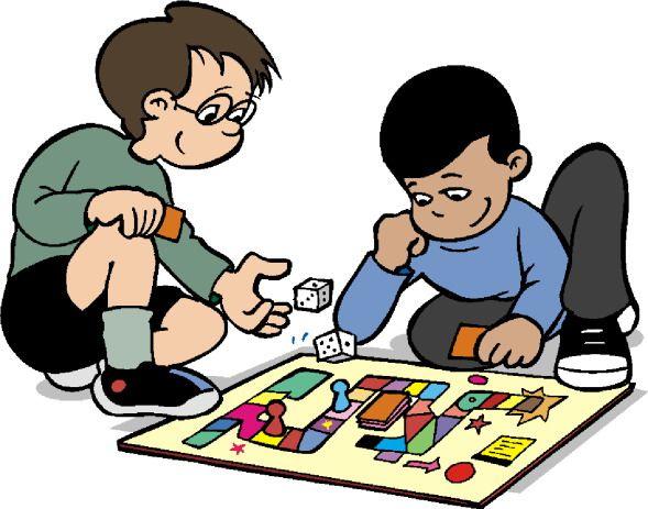 """Résultat de recherche d'images pour """"jeu enfant clipart"""""""