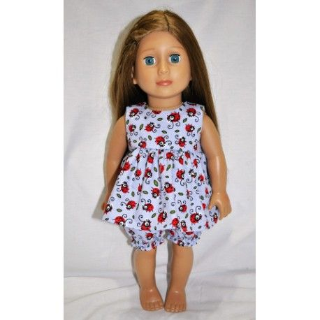 www.sewnicedollsclothes.com Cheap 18 Inch Dolls Clothes