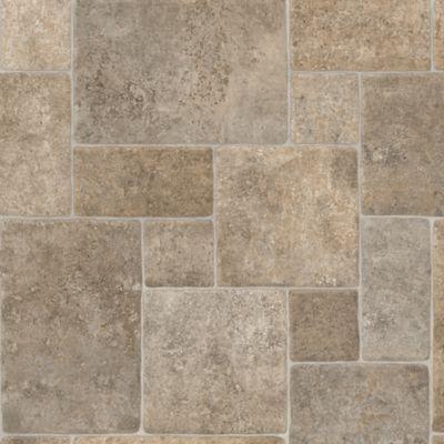 Fieldcrest Cobblestone Luxury Vinyl Tile Luxury Vinyl Tile Flooring Cobblestone