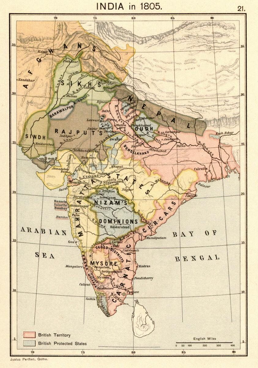 Map 0f India.Map 0f India Unsecureflight Nl