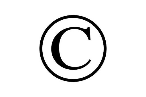 Photography And Copyright Law Health Awareness And Technology Photography Articles Photography Blog Photography