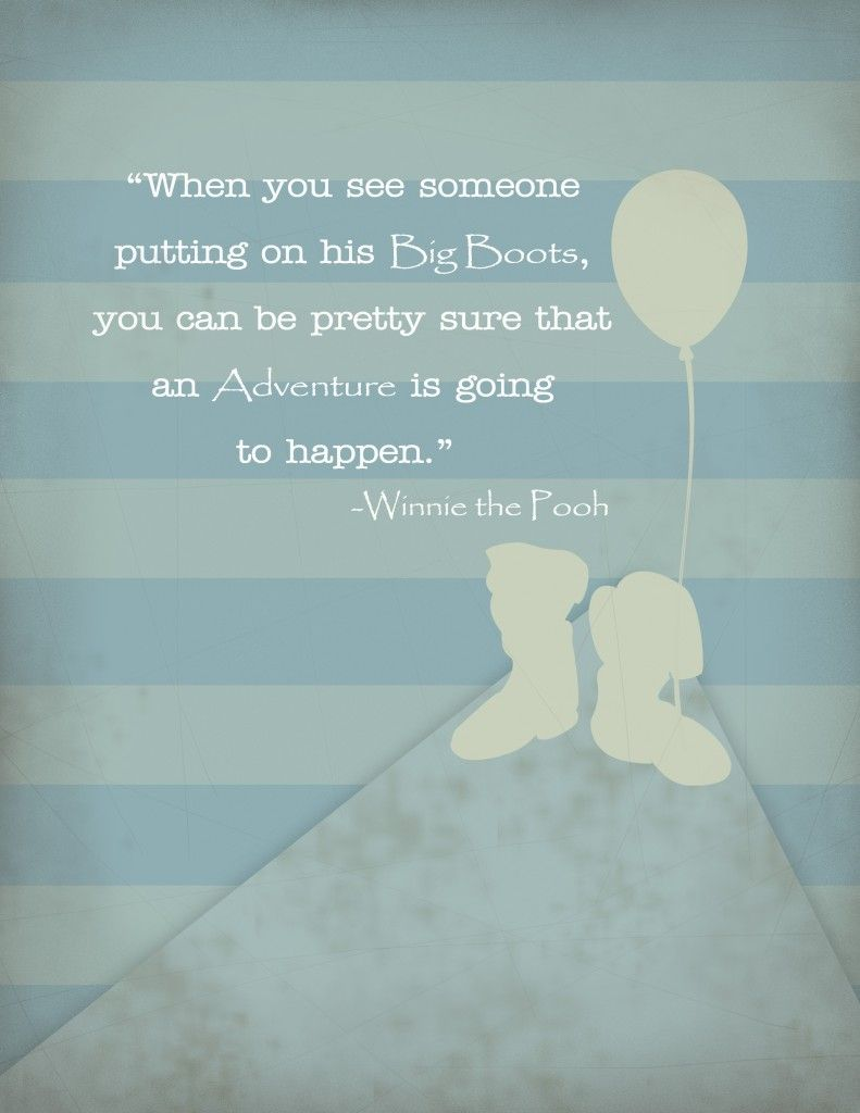 Printable Quotes For Children S Book Week Children Book Quotes Quotes From Childrens Books Quotes For Kids