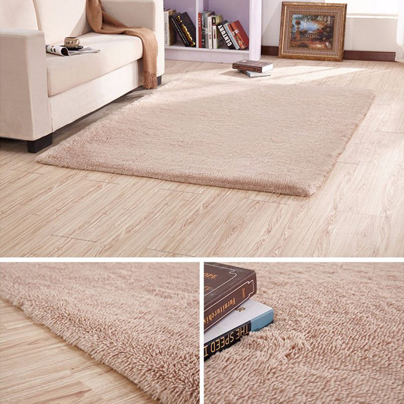 Good [byetee] Carpet Warm Mat Washable Bedroom/Living Room/ Teapoy Carpet Modern  Style