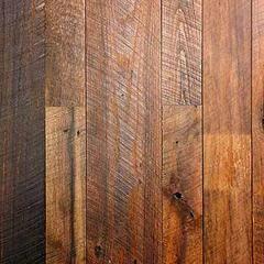 Wood Flooring Rough Sawn Wide Planks Oak Poplar Pine