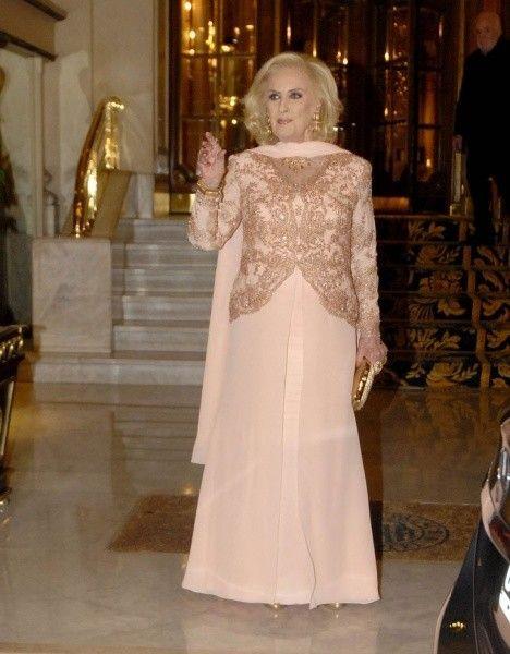 Nonna LegrandVestidos Vestido 2018 2019 Mirtha Verano En eYED2HW9I