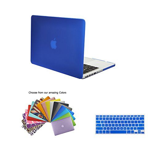 "MacBook Pro 15"" with Retina Display Case TECOOL® 3 in 1 U... https://www.amazon.com/dp/B00OV4G6FE/ref=cm_sw_r_pi_dp_x_iDeaybKCD46R8"