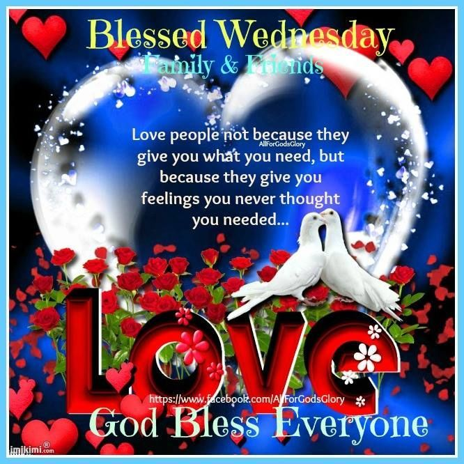 Blessed wednesday family and freinds good morning wednesday hump day blessed wednesday family and freinds good morning wednesday hump day wednesday quotes good morning quotes happy m4hsunfo