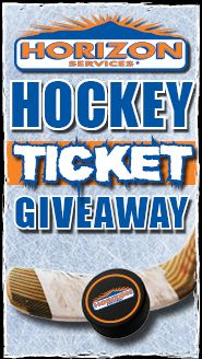 Score A Ride On The Newest Flyers Zamboni Plus 3 Tickets And A Parking Pass Click To Enter Air Conditioning Companies New Flyer Heating And Air Conditioning