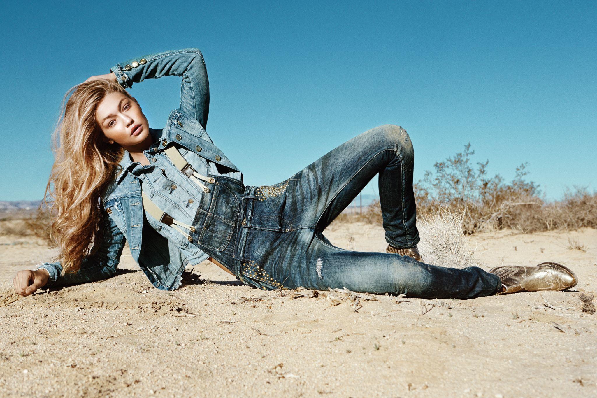 профессиональные фото на джинсовую тему игроки