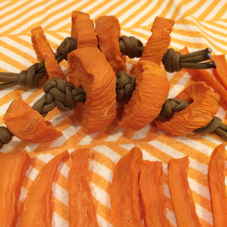 Chewy dehydrated sweet potato treats sweet potato dog