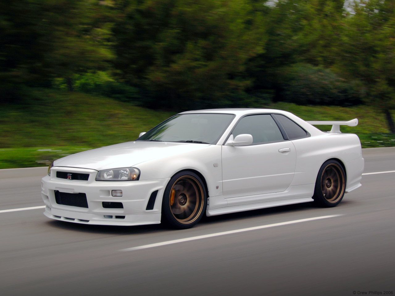 Nissan skyline r34 gt r paradigm auto detailing - Find This Pin And More On Auto Swag Nissan Skyline Gt R