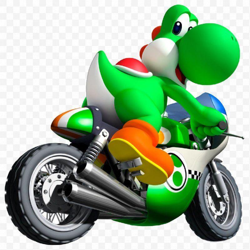 Mario Kart Mario Kart Wii Super Mario Kart Super Mario Bros Mario Kart 8 Mario Kart 64 Png Mario Kart Wii Green Luigi M Mario Kart Wii Mario Mario Kart