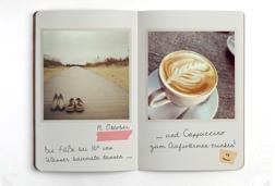 die besten 25 fotobuch online gestalten ideen auf pinterest fotoalbum gestalten online. Black Bedroom Furniture Sets. Home Design Ideas