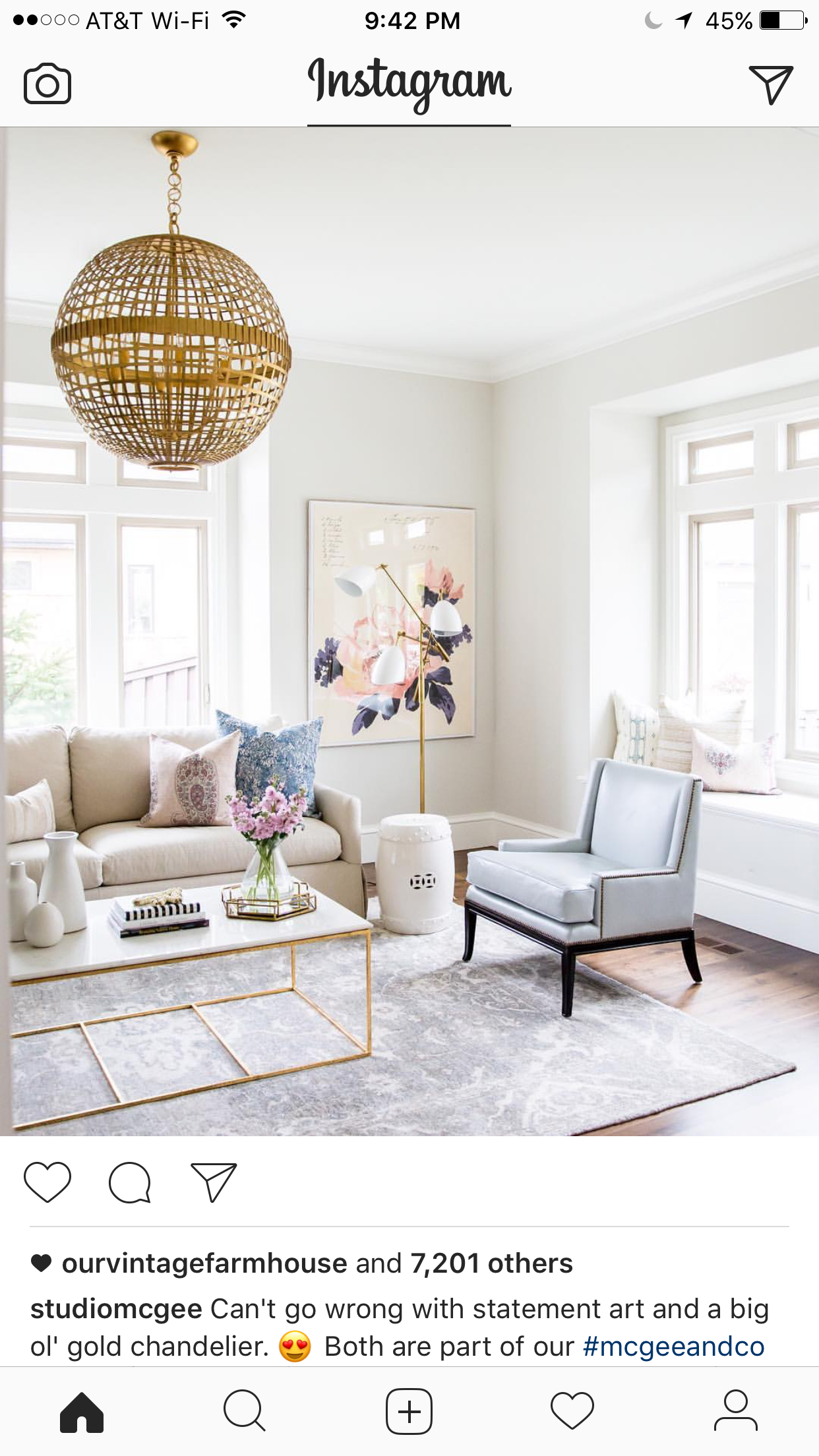 Light fixture | New living room | Pinterest | Lights, Living rooms ...