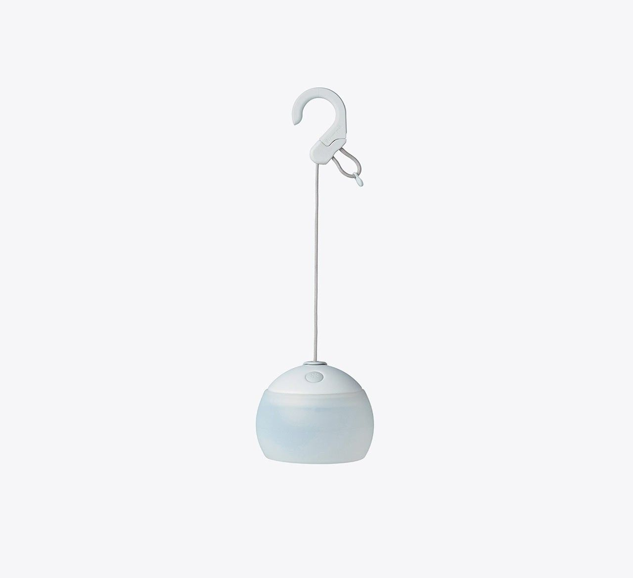 SnowPeak Hozuki Lantern