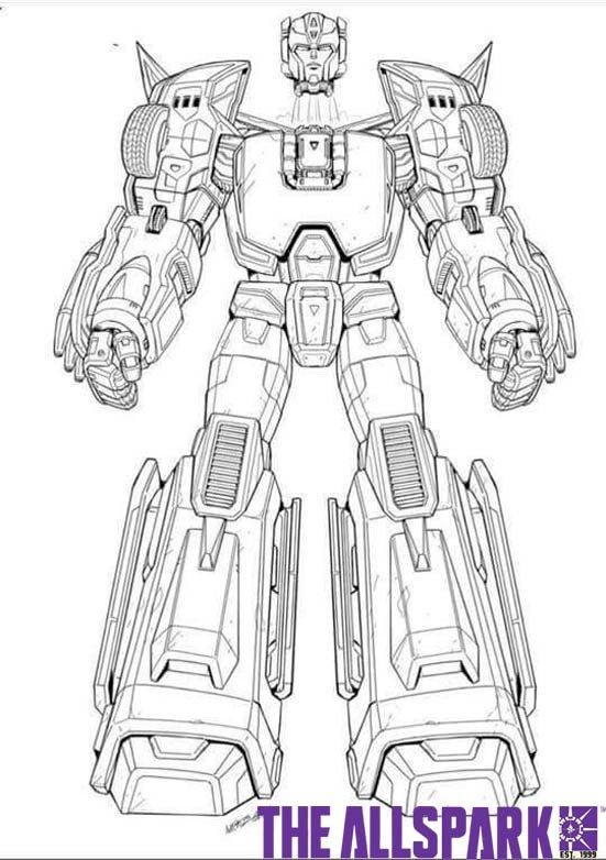 Free Printable Transformer Coloring Pages For Kids Cool2bkids Transformers Coloring Pages Avengers Coloring Avengers Coloring Pages